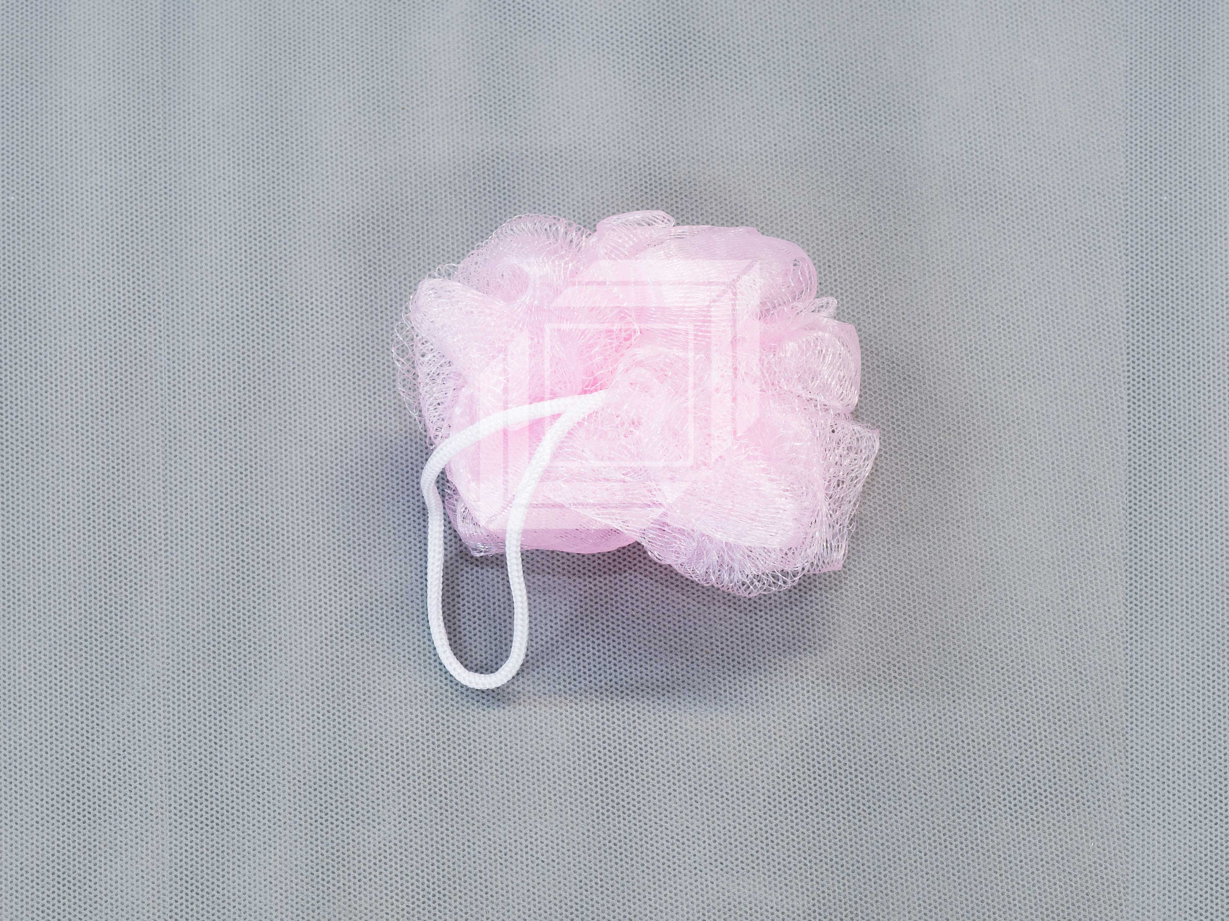 shower-back-scrubber